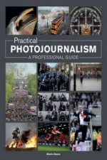 Practical Photojournalism