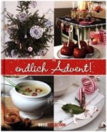 Endlich Advent!