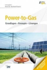 Power-to-Gas