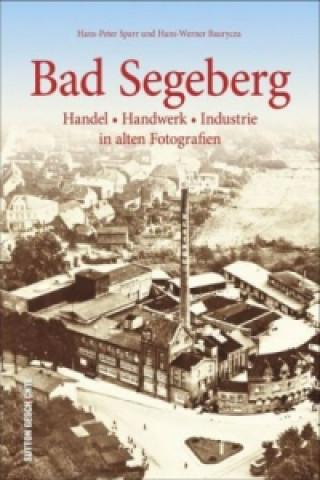 Bad Segeberg