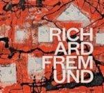 Richard Fremund