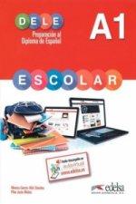 A1 - Übungsbuch
