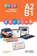 A2-B1 - Übungsbuch