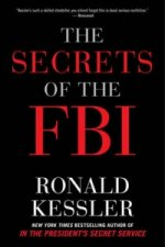 Secrets of the FBI