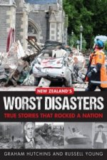 New Zealand's Worst Disasters