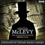 Mclevy the Collected Editions