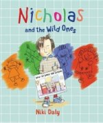 Nicholas and the Wild Ones