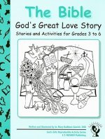 Bible: God's Great Love Story