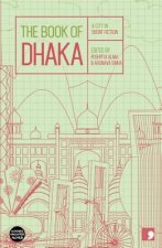 Book of Dhaka