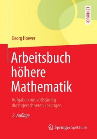 Arbeitsbuch H here Mathematik
