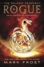 Paladin Prophecy: Rogue