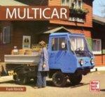 Multicar