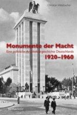 Monumente der Macht