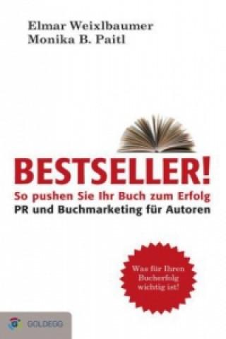 Bestseller!