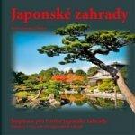 Japonské zahrady komplet
