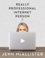 Jennxpenn: Really Professional Internet Person