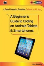 Beginner's Guide to Coding on Android Tablets and Smartphone