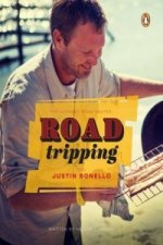 Road Tripping with Justin Bonello