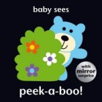 Baby Sees Boo