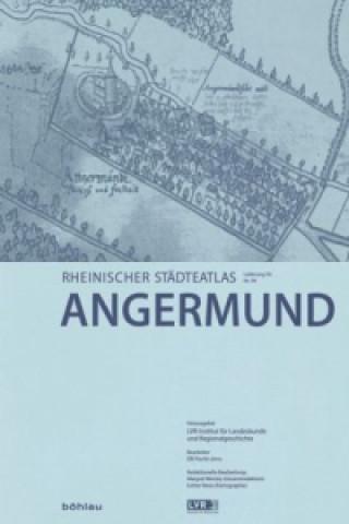 Angermund
