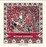 Cloth Of The Mother Goddess