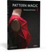 Pattern Magic, Phantasievolle Schnitte