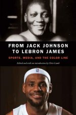 From Jack Johnson to Lebron James