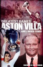 Aston Villa Greatest Games
