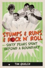 Stumps & Runs & Rock 'n Roll