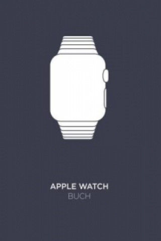 Apple-Watch-Buch