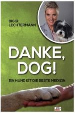 Danke, Dog!
