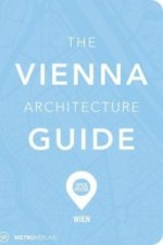 A vienna architecture guide