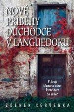 Nové příběhy důchodce v Languedoku