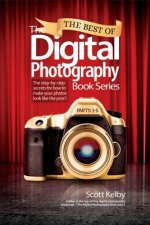 Best of the Digital Photography Book