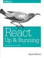 React - Up & Running