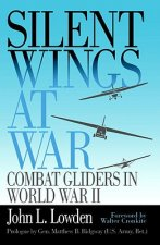 Silent Wings at War
