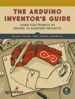 Sparkfun Guide to Arduino