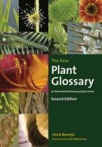 Kew Plant Glossary