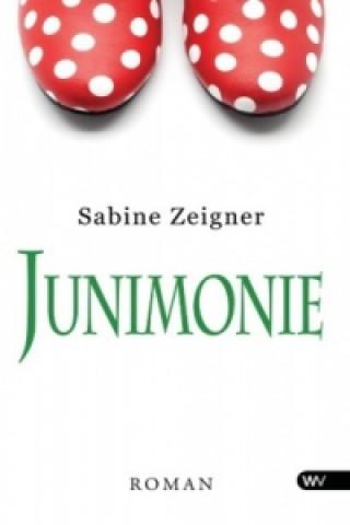 Junimonie