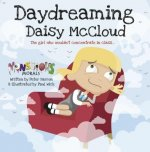 Daydreaming Daisy McCloud