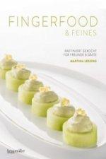Fingerfood & Feines