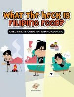 What the Heck Is Filipino Food? a Beginner's Guide to Filipi