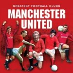 Great Football Clubs: Manchester United