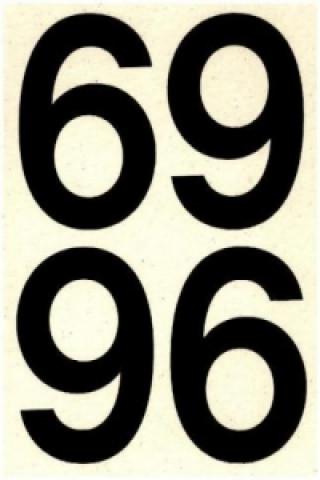 69 / 96