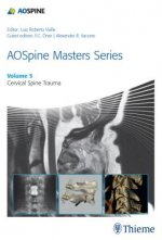 AOSpine Master Series - Cervical Spine Trauma