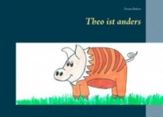 Theo ist anders