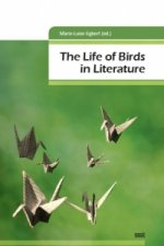 The Life of Birds in Literature