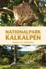 Nationalpark Kalkalpen