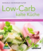 Low-Carb kalte Küche