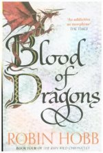 Blood of Dragons